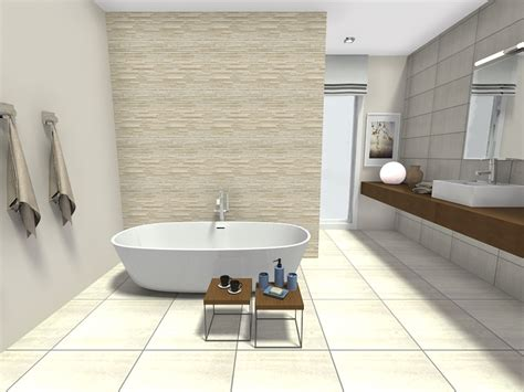 new bathroom tile ideas 10 must try new bathroom ideas roomsketcher