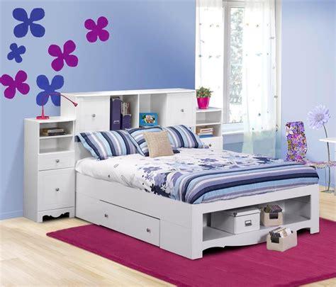 walmart furniture bedroom bedroom furnitures