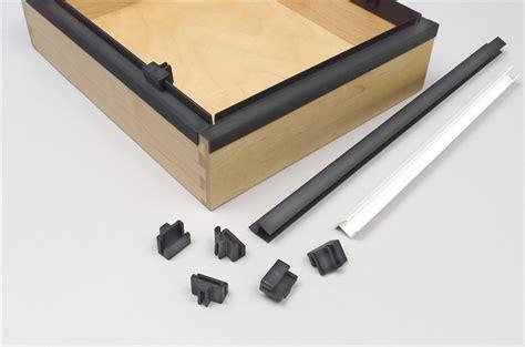 woodworkers cabinet hardware file cabinet drawer slides manicinthecity