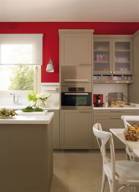 colors for kitchen walls modern beige kitchen design with walls digsdigs