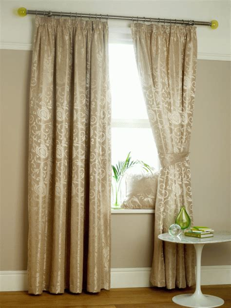 curtain uk buy eaton ready made curtains uk net curtain corner