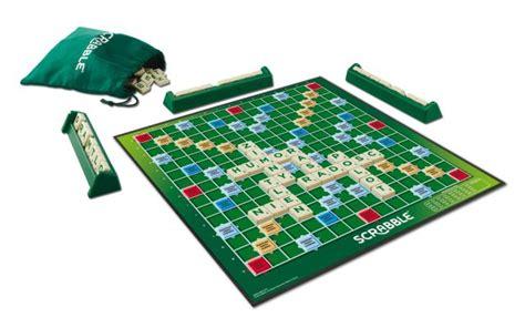 mattel scrabble mattel scrabble y9616 planszowe i logiczne sklep pewex