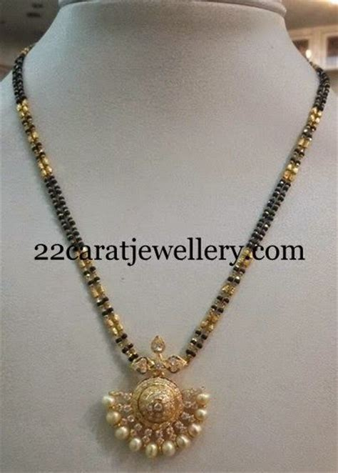 black bead jewellery sets 1000 images about black jewellery on