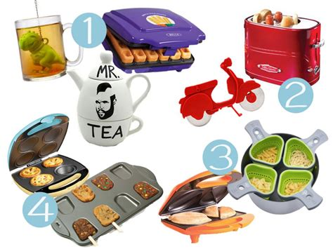 kitchen gadget ideas unique kitchen gadgets 187 design and ideas