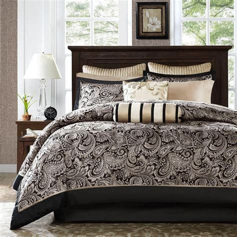 park bridgette comforter set 17 best images about master bedroom bed sets on