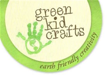 Green Kid Crafts Review 10 Promo Code