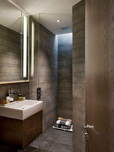 Mirror In Bathroom Ideas by Sink Designs Suitable For Small Bathrooms