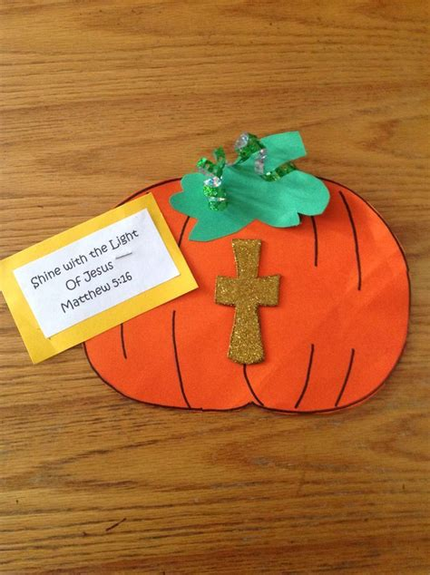 thanksgiving crafts for church 1000 images about childrens church craft ideas on