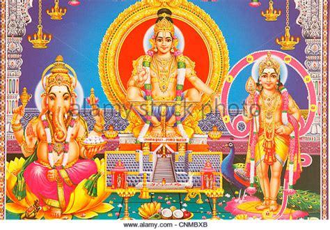 of gods hindu gods stock photos hindu gods stock images alamy