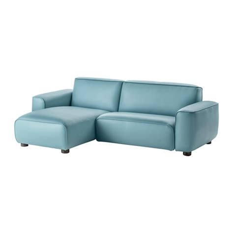 dagarn canap 233 2 places m 233 ridienne kimstad turquoise ikea