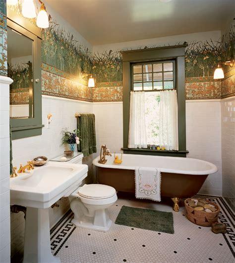 bathroom borders ideas best 25 wallpaper borders for bathrooms ideas on bathroom wallpaper and borders