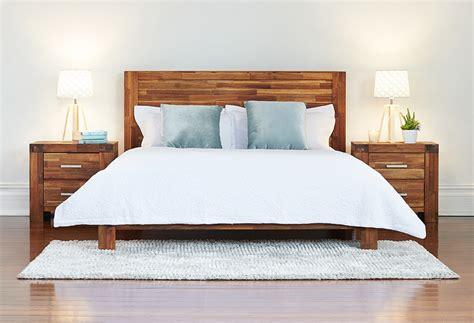 bedroom furniture gold coast bed and furniture brisbane furniture mattress merchants