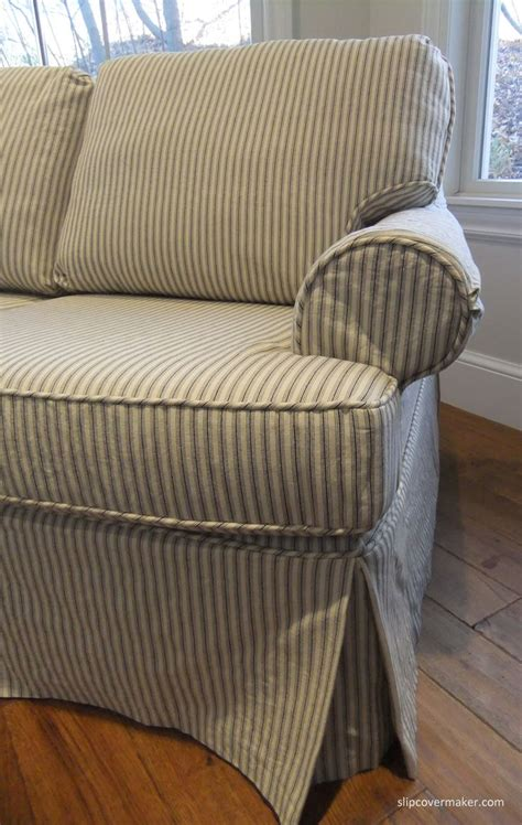 slipcovers for chairs and sofas 566 best slipcovers images on slipcovers