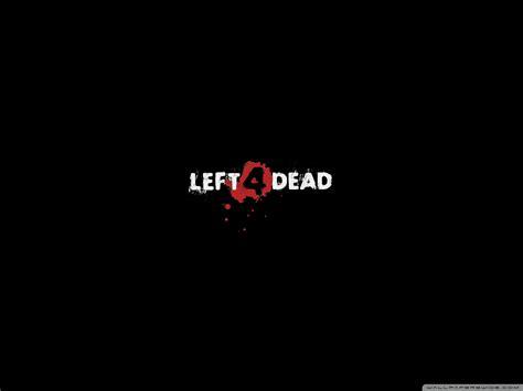Hd F1 Car Wallpapers 1080p 2048x1536 Monitor by Left 4 Dead Logo Black 4k Hd Desktop Wallpaper For 4k