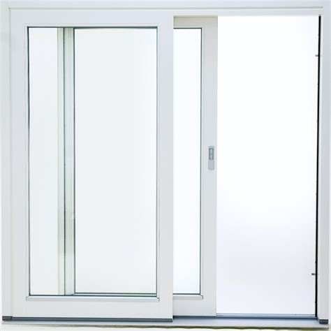 how much does a patio door cost how much do patio doors cost how much does it cost for