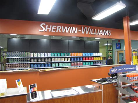 sherwin williams paint store elden herndon va sherwin williams interior redesigns 187 savard architecte