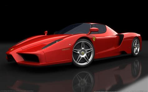 Cool Car Wallpapers 3 0000 Pixels Wide And 1136 Pixels by 3d Wallpaper 1 Jpg Hd Wallpapers Hd Images Hd