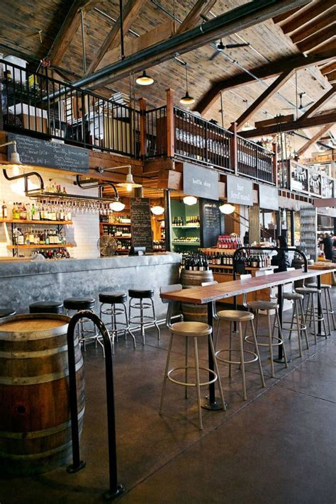 best woodworking schools in the world 25 best ideas about cool restaurant design on