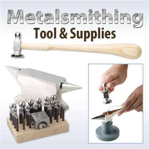 professional jewelry supplies 17 best images about tools on pottery studio