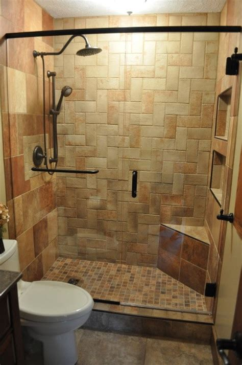 bathroom shower remodeling ideas small master bath remodel heavenly homes