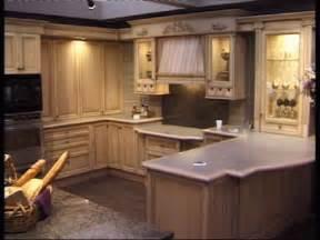 interior designs for kitchens kitchen interior design