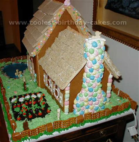 ideas to decorate cake web s largest cake photo gallery and birthday
