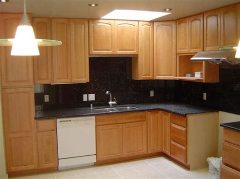 ktichen cabinets 4 reasonable answers to buy kitchen cabinets