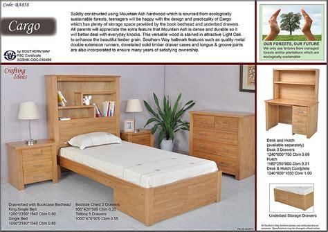 bedroom furniture harveys southern way