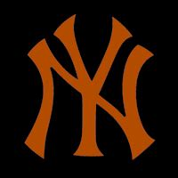 new york yankees stencil new york yankees 11 stoneykins pumpkin carving patterns