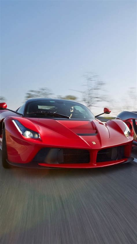 Car Wallpaper Iphone 7 by Fast Car Wallpaper 62 Images