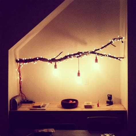 string lights diy diy room decor with string lights diy ready