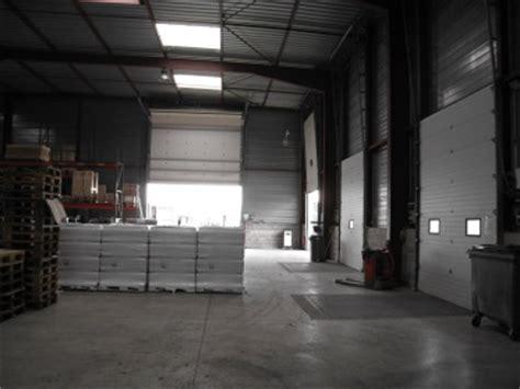 entrepot 224 vendre dans le secteur d arpajon bretigny sur orge 91 proche de la rn20 local