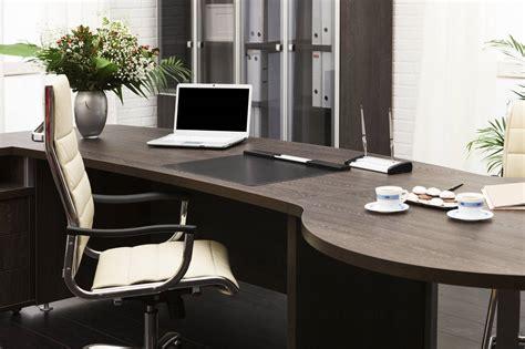 des solutions innovantes pour l espace bureau innovant fr