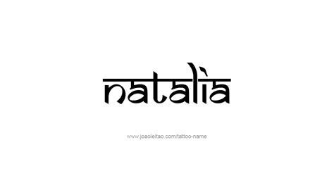 1000 images about natalia idei tatuaj on pinterest