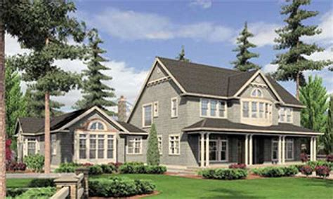 houses with inlaw apartments in additions in suite plans larger house designs floorplans by thd house plans