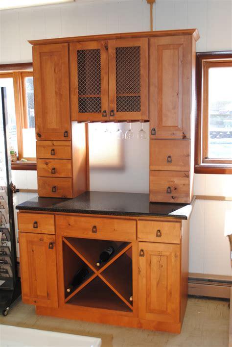 box kitchen cabinets kitchen cabinet boxes kitchen decoration