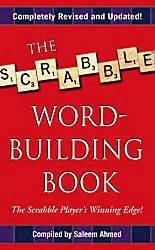 is sog a scrabble word the ultimate scrabble word list resource 171 scrabble