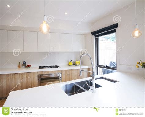 sunken kitchen sink sunken sink kitchen sunken in sink for the home sunken