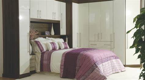 bq bedroom furniture great selections of bedroom furniture b q at here ideas