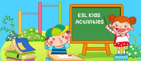 picture books for esl students efl activities for esl printables worksheets