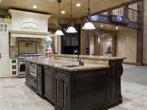 kitchen bars and islands best 20 kitchen island with sink ideas on