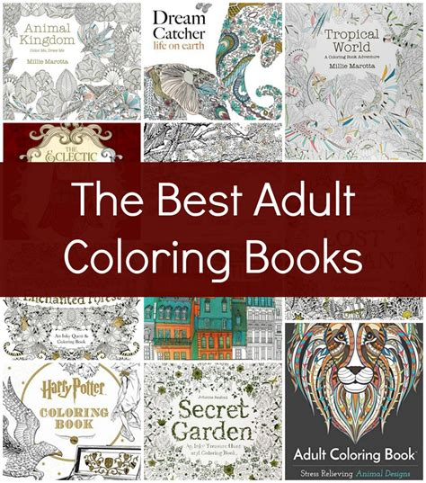picture books for adults the best coloring books heartland soul