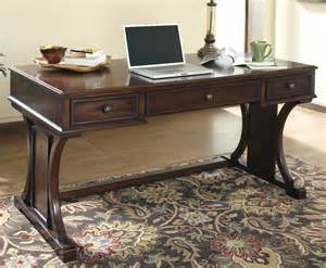 home office wood desk malaysia experienced wooden office and home furniture
