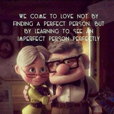 best films quotes best movie quotes about love quotesgram