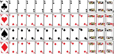 how to make a deck of cards not learning spider solitaire flashcards hanguk babble