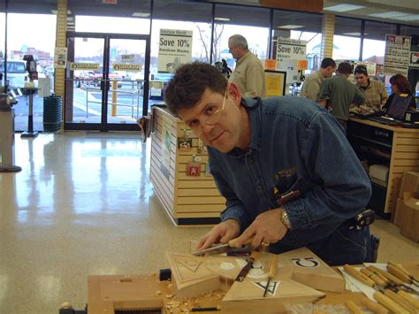 woodworker supply store locator woodcraft franklin tn easy to follow how to build a diy