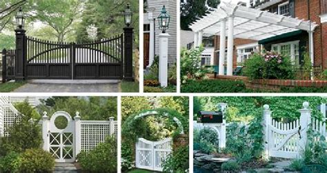 walpole woodworks walpole woodworker for all your fencing needs