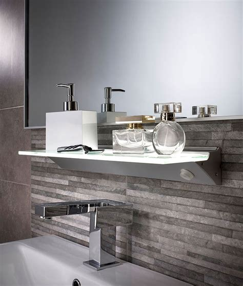 bathroom shelves uk 30 bathroom shelves uk eyagci
