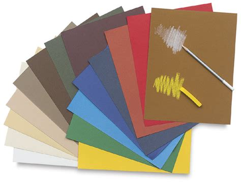craft drawing paper canson mi teintes drawing papers blick materials