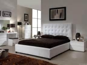 new design of bedroom new model bedroom set designs